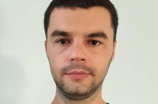 Leoveanu Mirel